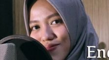 Kpopers Wajib Lihat! 3 Cover Live Lagu Kpop Hits Dari Tiffani Afifa