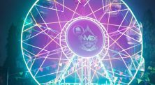 Intip Serunya Indonesia Vape Expo (INVEX) 2018 Lewat Vlog Fatrio