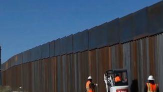 4 Perbatasan Negara Paling Berbahaya di Dunia