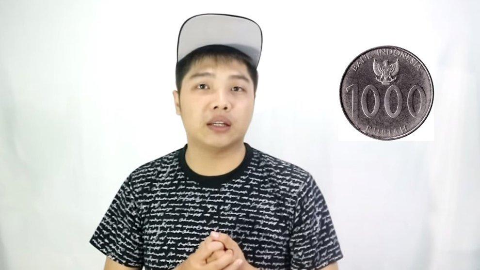 Tonton Semua! 3 Video Trik Belajar Sulap Paling Mudah