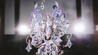 5 Festival Kebudayaan Indonesia yang Membuat Bule Makin Kagum