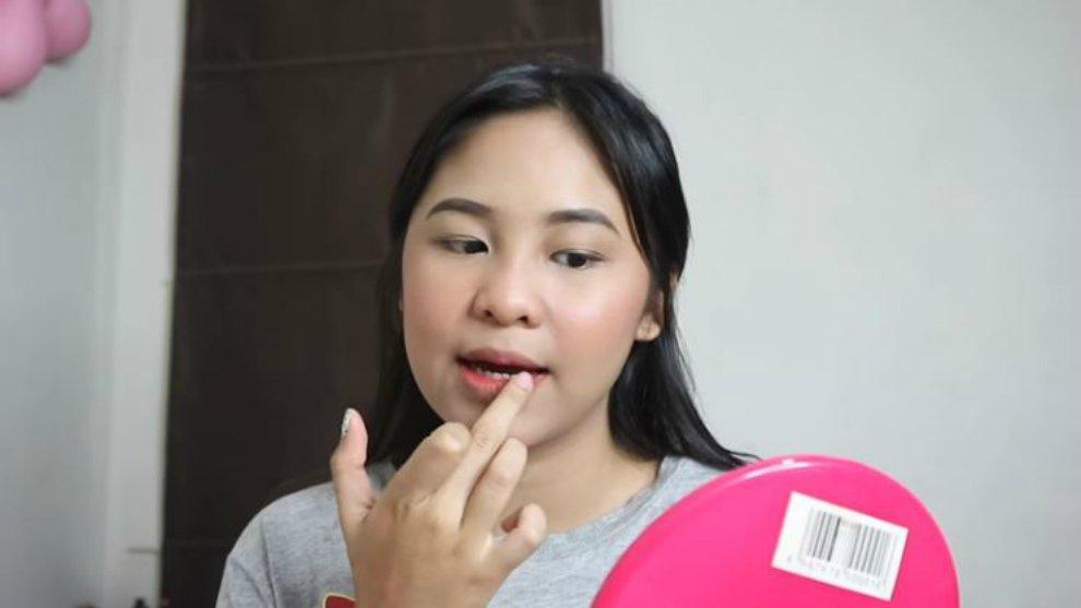3 Inspirasi Makeup Natural dan Fresh Untuk Remaja!