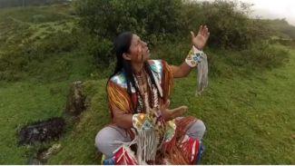 Ada Dari Indonesia! 5 Suku Paling Ditakuti di Dunia Karena Ilmu Sihir yang Hebat