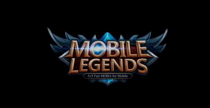 Mobile Legends - Drum Cover by IXORA © 2018 famous.id