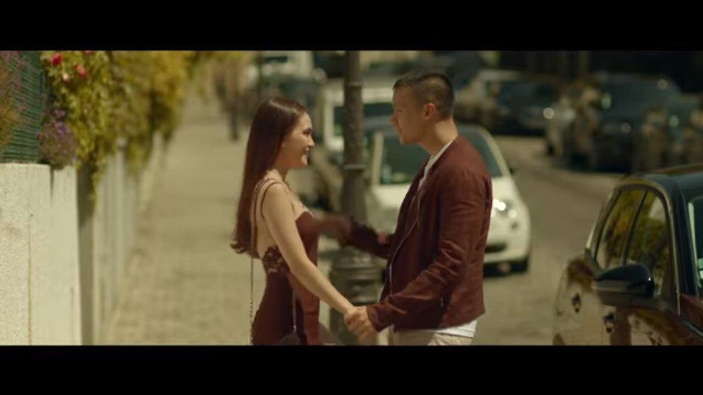 3 Rekomendasi Film Romantis Untuk Ditonton Bareng Gebetan