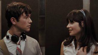 Rekomendasi 3 Film Romantis Untuk Ditonton Akhir Pekan Bareng Gebetan