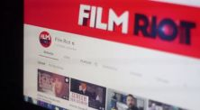 Gratis! Rekomendasi 5 Channel YouTube Untuk Belajar Film Making