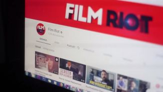 Gratis! Rekomendasi 5 Channel YouTube Untuk Belajar Film Making
