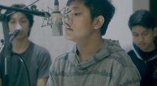 3 Cover Keren Lagu 'Jealous' Labrinth Dari Kreator Famous.ID