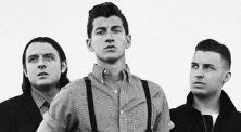 Setelah Vakum 5 Tahun, Arctic Monkeys Kembali Dengan Album Baru!