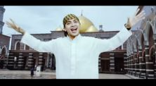 "Jangan Lupa Ngaji Geng! Video Parodi Kocak Lagu ""Gucci Gang"" dari Duo"