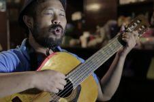 Yuliono Singsoot, musik siul humornya penuh dengan kritik