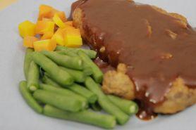 Bikin sendiri steak daging nikmat menggoda dengan bahan sederhana