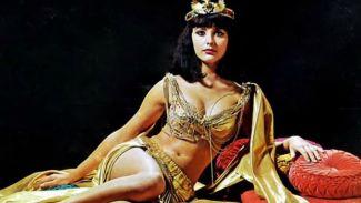 5 Fakta Tentang Wanita di Zaman Kuno yang Baru Terungkap!