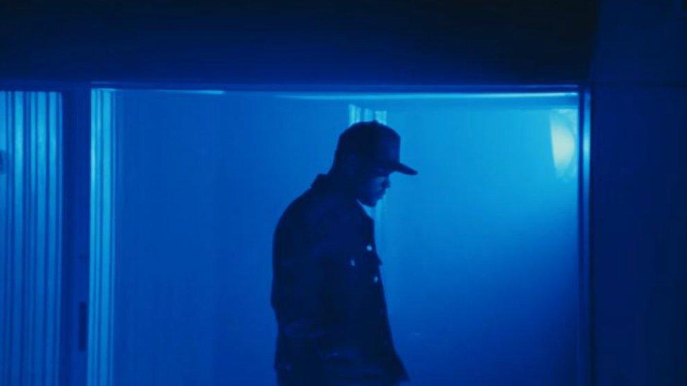 Rilis Mini Dokumenter 'He Was Never There', The Weeknd Sindir Selena Gomez?