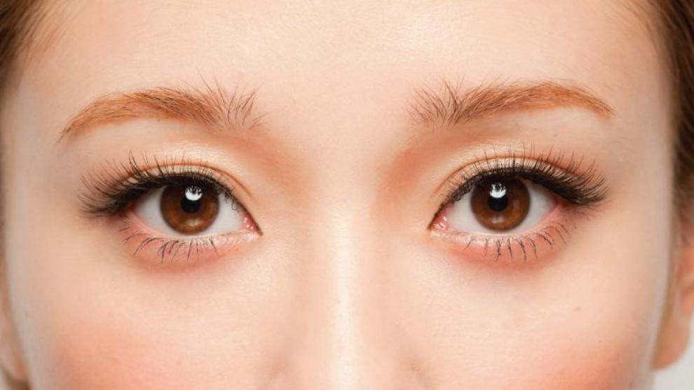 5 Fakta Mengejutkan Tentang Mata Yang Belum di Ketahui! © wikimedia commons