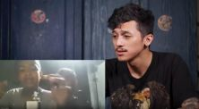3 Rekomendasi Video Reaction Kocak Dari 'Picky Picks'