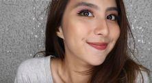 Tutorial Makeup Drugstore Ala Clairine Clay, Nggak Kalah Bagus Dari High-End!