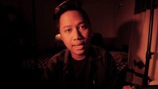 5 Penampakan Hantu yang Terekam Oleh Kamera Orang-Orang Indonesia