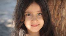 Aneh Tapi Nyata! 5 Kasus Reinkarnasi Anak yang Mengingat Masa Lalunya