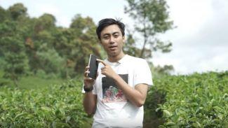 Penggemar Gadget? Simak 5 Review Gadget Kekinian Dari 'Riswan Zone'