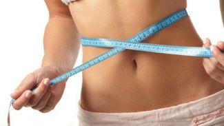 Tips Menjaga Berat Badan Tetap Stabil Setelah Diet Berhasil