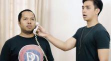 Kompilasi Video Kocak Terbaru Dari 'Duno Harbatah' Bikin Ngakak!