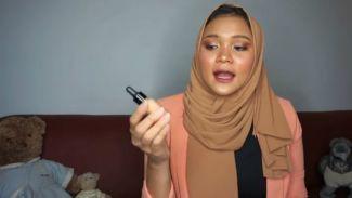Rekomendasi Makeup Bagus dan Murah Meriah Ala Dinda Shafay