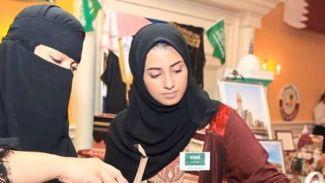 3 Fakta Mengejutkan Wanita Arab Saudi di Era Modern!