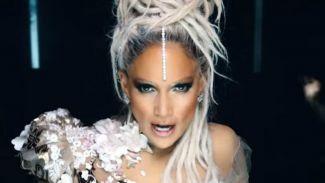 J.Lo Rilis Single Berbahasa Spanyol  'El Anillo' Langsung Jadi Trending!