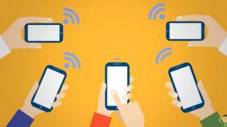 Jangan Pernah  Lakukan 3 Hal Ini di Sosial Media