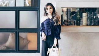 5 Fashion Item yang Harus Dimili Para Cewek!