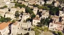 Berani Mengunjungi? 5 Desa Paling Ekstrem di Dunia!