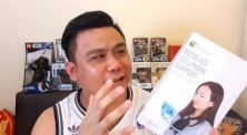 3 Video Review Terbaru Dari Channel Ferdi Salim!