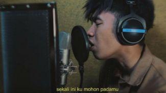 Video Parodi Lucu Lagu BCL 'Kecewa' Versi Lucinta Luna