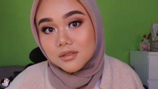Inspirasi Makeup Look Untuk Kondangan Ala Fatya Biya!