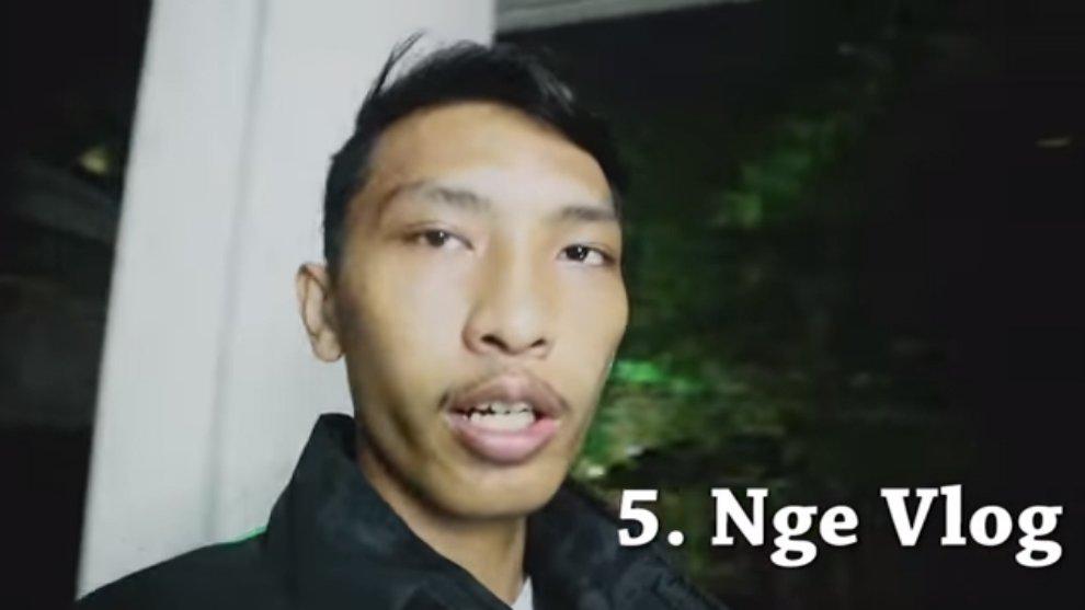Haamim Rizaldhi Haamim Rizaldhi Youtube Channel