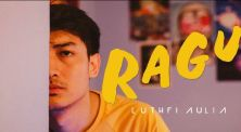 "4 Fakta Menarik Dari Lagu ""Ragu"", Single Pertama Milik Luthfi Aulia Ch"