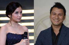 5 Artis Indonesia ini memutuskan pindah keyakinan sebelum menikah