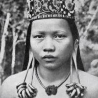 Merinding! 5 Standar Kecantikan Paling  Mengerikan dan Menyakitkan di Zaman Dulu