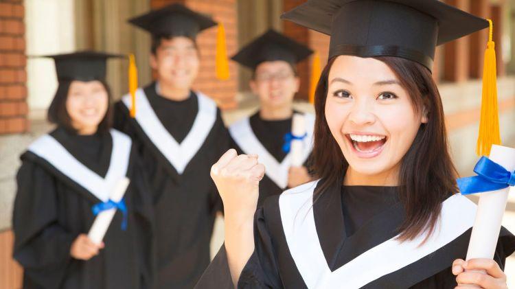 Jangan salah pilih, ini tips memilih jurusan kuliah
