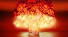 Teror Bom Yang Terjadi di Surabaya dan Sidoarjo Dalam Kurun Waktu 25 Jam