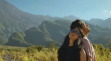 The Gift: Pengorbanan Cinta Tak Bersyarat Reza Rahardian dan Ayushita