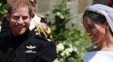 5 Mantan Pacar Pangeran Harry Sebelum Berlabuh Pada Meghan Markle