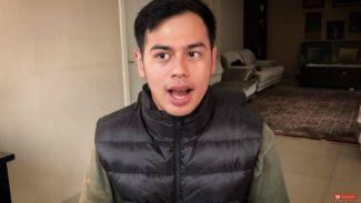 Surya Sahetapy: Ayo Belajar Bahasa Isyarat!