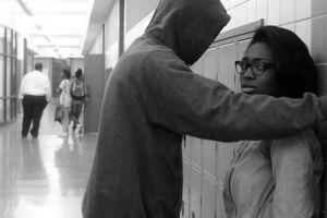 Kenali jenis-jenis kekerasan dalam berpacaran, pelaku bisa dipidanakan