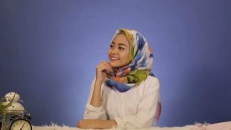 Tips Memilih Hijab Sesuai Dengan Zodiak Kamu!