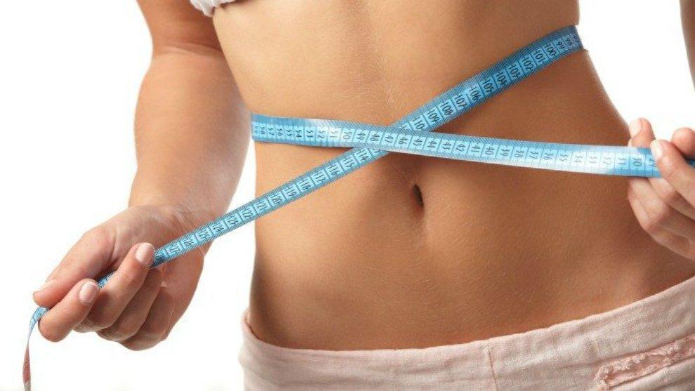 Tips Diet Lancar Selama Bulan Puasa!