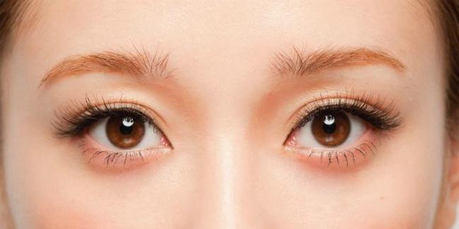 5 Fakta Mengejutkan Tentang Mata Yang Belum di Ketahui! ©wikimedia commons