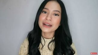 3 Video Tutorial Makeup Look Untuk Hari Raya Idul Fitri!